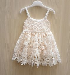 http://babyclothes.fashiongarments.biz/  New Baby Girls Crochet Lace Dresses 2016 Kids Girl Hallow Out Singlet Dress Babies Princess tutu Dress Children Summer Clothing, http://babyclothes.fashiongarments.biz/products/new-baby-girls-crochet-lace-dresses-2016-kids-girl-hallow-out-singlet-dress-babies-princess-tutu-dress-children-summer-clothing/,     Products:2016 Baby girls crochet  lace  dress    Material:lace    MOQ:5pcs/lot    Sizes: 90 100 110 120 130 =2-7years    ,       Products:2016…