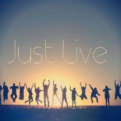 Just Live por Delectatio na SoundCloud