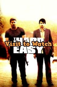 Hd The Hard Easy 2006 Ganzer Film Online Stream Deutsch Free Movies Online Movies Online Online Streaming