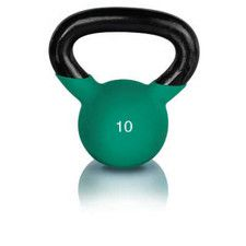 ProForm 10 lbs Kettle Bell Compare