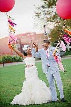 We Have a Winner! Munaluchi Wedding of the Year 2013 - Munaluchi Bridal Magazine