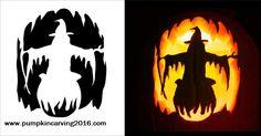 Halloween Pumkin Ideas Designs Template