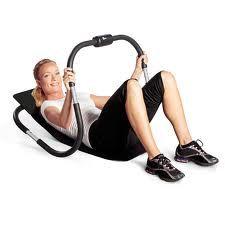 #GittiGidiyor #Fitness #Spor