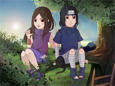 izumi_and_itachi_by_mrs_wazowski21-d9wfein.png (1600×1200)