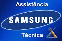 Taís Paranhos: Samsung reabre  assistência técnica no Estado após...