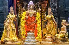 Buddha, Princess Zelda, Statue, Painting, Fictional Characters, Art, Art Background, Painting Art, Kunst