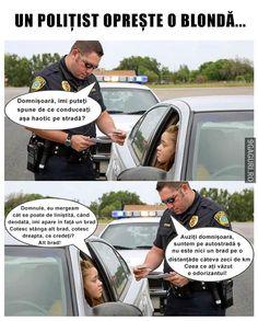 Click pentru a vedea imaginea sau a lăsa un comentariu. Really Funny Memes, Stupid Funny Memes, Funny Texts, Funny Images, Funny Pictures, Life Humor, Super Funny, Haha, My Photos