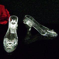fairytale wedding coach place card frame favors fairytale disney weddings pinterest place card favors and wedding