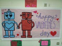 My hand painted valentines day board Preschool Rooms, Classroom Activities, Arts And Crafts, Diy Crafts, Child Life, Valentine Day Crafts, Board Ideas, Bulletin Boards, School Stuff