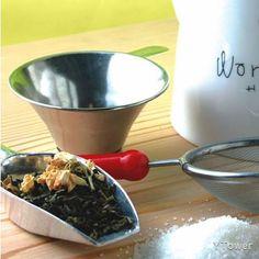 熱奶茶-茶葉泡法食譜 - 飲料類料理 - 楊桃美食網 專業食譜