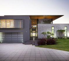 gartenhaus modernes design_7