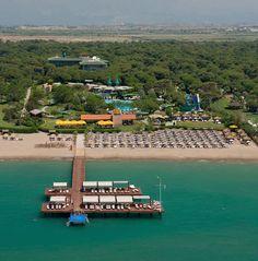 29 Schone Bilder Zu Gloria Verde Resort Antalya Turkey Und