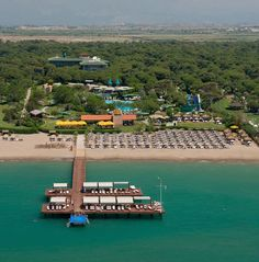 https://visitantalya.com/gloria-verde-resort-7-nights-4-golf-at-gloria-golf-all-inclusive-special-53435