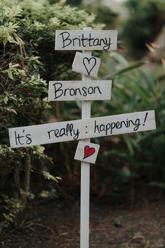 Brittany & Bronson's Bohemian Tipi Wedding - Nouba - Brittany & Bronson's Bohemian Tipi Wedding