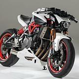 Custom Naked Ninja 650 [1440x933] - Imgur Concept Motorcycles, Custom Motorcycles, Cars And Motorcycles, Moto Bike, Motorcycle Bike, Motorcycle Design, Bike Design, Ducati, Street Fighter