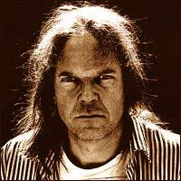 He is gonna mess you up. Classic Rock And Roll, Photo Pin, Free Youtube, Neil Young, Many Faces, Special People, Concert Posters, Forever Young, Album Covers