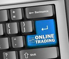Forex trader dashboard vindicated