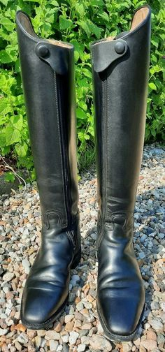 Equestrian Boots, Grand Prix, Riding Boots, Shoes, Fashion, Cavalier Boots, Dressage, Horseback Riding, Horse Riding Boots