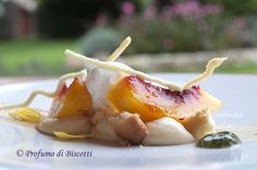 Italian Food and Hospitality Lovers! Cooking Classes, Italian Recipes, Breakfast, Sweet, Food, Morning Coffee, Candy, Eten, Meals