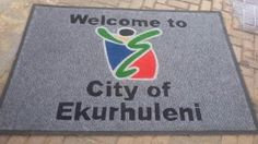 If you want to keep your entrance clean and tidy for the whole day, keep a branded entrance mat that gives you the pleasure to see. To buy it online visits our site to get variety of choices.