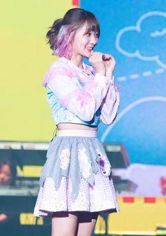 BOL4 Jiyoung