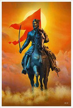 Hanuman Hd Wallpaper, Mahadev Hd Wallpaper, Lion Wallpaper, Superhero Wallpaper Hd, Shivaji Maharaj Painting, Hd Dark Wallpapers, Celebrity Wallpapers, Shivaji Maharaj Hd Wallpaper, Warriors Wallpaper