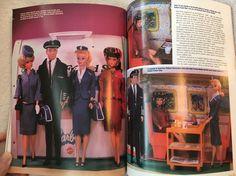 Barbie Bazaar Magazine June 1998 FAO Schwarz Phantom Of The Opera Disney in Libros, Publicaciones anteriores de revistas   eBay