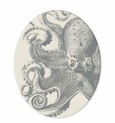 Maritime Octopus Tray Thomas Paul,http://www.amazon.com/dp/B007VP8IDI/ref=cm_sw_r_pi_dp_w7Retb16W11SJM12