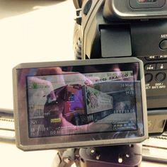 #spot #tv #riccifrutta #videoproductions #video #c100 #canon