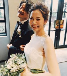 Wedding Makeup Bridal Brides 37 Ideas For 2019 Bridesmaids And Groomsmen, Wedding Bridesmaids, Wedding Gowns, Bridal Makeup, Wedding Makeup, Bridal Hair, Evening Hairstyles, Bride Hairstyles, Trendy Wedding