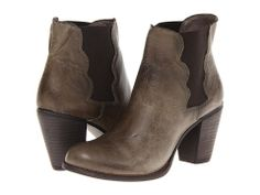 Betsey Johnson Natasha Stone Leather - Zappos.com Free Shipping BOTH Ways
