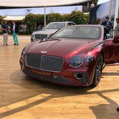 234 best bentley cars images bentley car british car expensive cars rh pinterest com