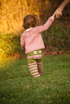 3. Wool monster pants! Goes with #2. Perfect for my little monster! #clothdiapers #nopins