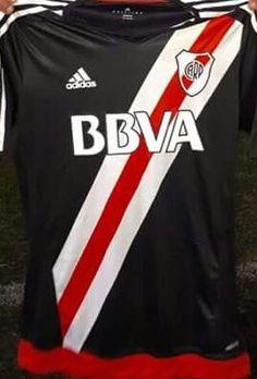 525134756  FelizDiaDelHinchaDeRiver hashtag on Twitter. Classic Football ShirtsFootball  ...