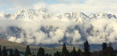 Hotel St. Moritz, Queenstown   New Zealand Boutique Hotels Queenstown