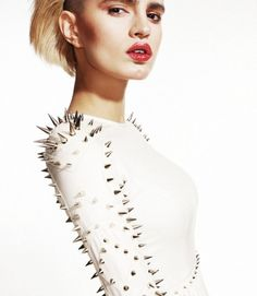 http://www.74mag.com/2014/01/sasha-panika-by-george-pavlenko-in-pretty-in-punk-for-fashion-gone-rogue/