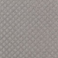 Old Carpet - - Modern Carpet Pattern - Gray Carpet Map - Carpet Colors Beige - Red Carpet Office Wall Carpet, Diy Carpet, Bedroom Carpet, Living Room Carpet, Carpet Flooring, Modern Carpet, Carpet Decor, Mohawk Flooring, Textured Carpet