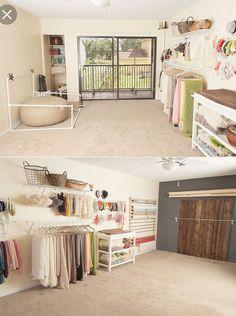 Proper Photography Studio Setup