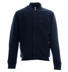 G-Star RAW Mazarine Blue Lexicon Sweatshirt  #GavinRecommends