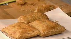 ANT1 WEB TV / ΤΗΣ ALFA ΤΑ ΖΥΜΩΜΑΤΑ | ΕΠΕΙΣΟΔΙΑ ΣΕΙΡΩΝ | H Αργυρώ Μπαρμπαρίγου και τα νέα φύλλα της alfa μας ταξιδεύουν στις πίτες της Ελλάδας!