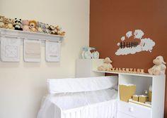 http://imageserve.babycenter.com/20/000/300/IjkAKFD7OP8EBYywqPbBavLpSgwuXRmT