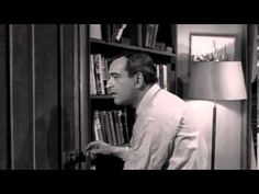 The Twilight Zone Season 2 Episode 27 Full Episodes - YouTube