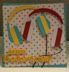 MFT headphones