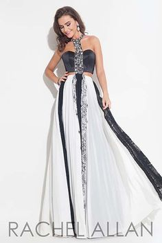 Rachel Allan 7215 Prom Dresses Homecoming Dresses – Anna Grace ...