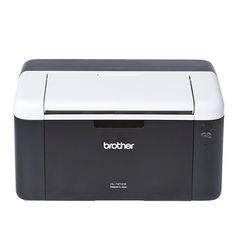 Impressora Brother HL-1202 HL1202 | Conexão USB 2.0 | Laser Monocromática