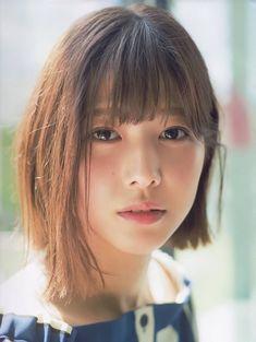 Risa Watanabe