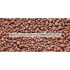 Gold Label Hydro Corn, Clay Pebbles 1L