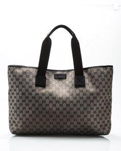 Gucci Tote for $879 at Modnique. Start shopping now and save 30%. Flexible return policy, 24/7 client support, authenticity guaranteed