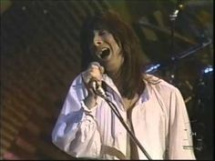 Live from 1978, Midnight Special Show... Journey playing my favorite song duo.