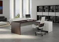 Afbeeldingsresultaat voor quadrifoglio office